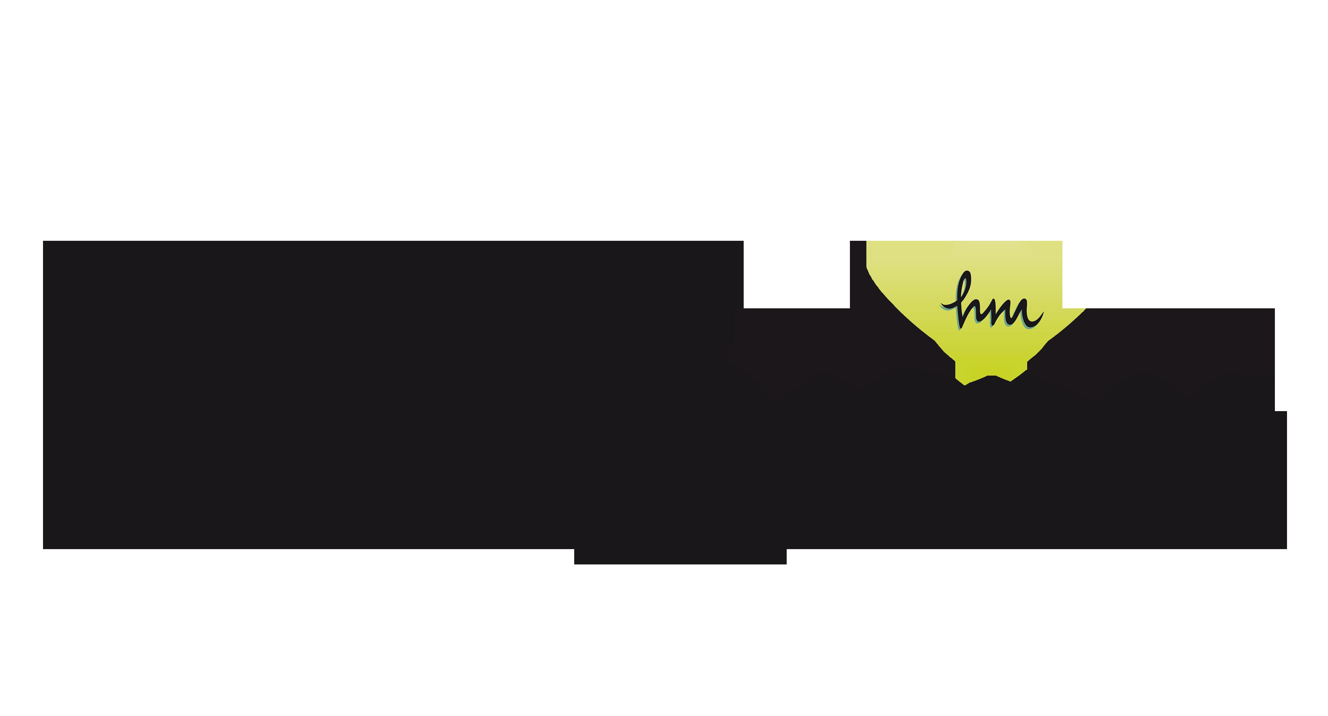 Herencia HoyaMarina